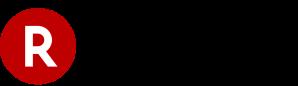 Kobo_logo_(2015).svg