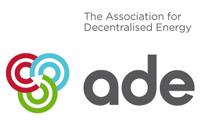 ade-200x130