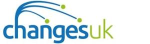 changes-uk-logo-2