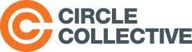 circle-logo-web