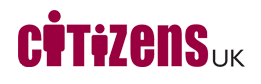 citizens-uk-logo