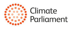 climate-parliament