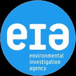 eia-main-logo