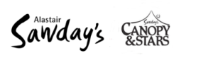 large_sawday_and_cs_logo