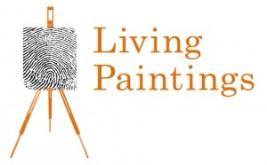 living-paintings