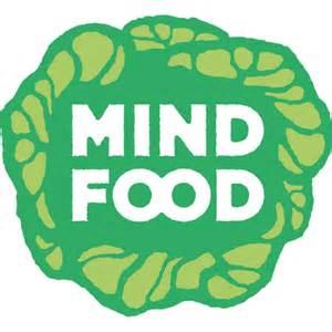 mind-food
