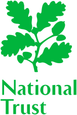 National_Trust_logo