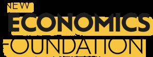 new-economics-foundation-logo