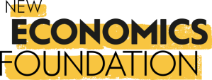 new-economics-foundation-logo