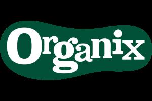 organix-brands-logo-vector-image