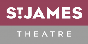 ST_JAMES_LOGOS_THEATRE_sm-420x210