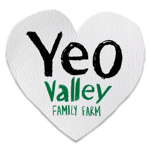 YeoValley-Logo_Print_GREEN-Straight-Large
