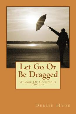let_go_or_be_dragged_cover_for_kindle